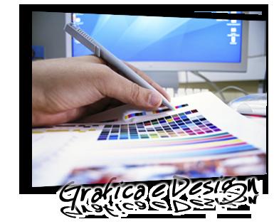 eureka soluzioni informatiche grafica design On grafica e design università